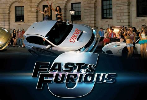 film fast and furious 7 gratis movie fast and furious 7 american free downloads wallpaper
