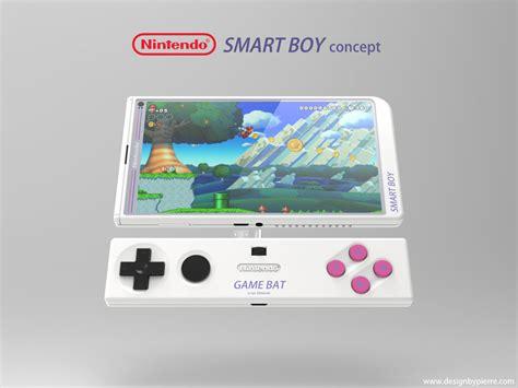 gameboy micro sleep mode ce mec a imagin 233 le smart boy le smartphone de nintendo