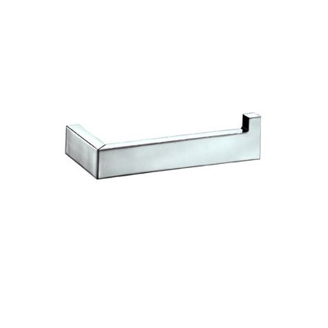 Pom D Or Bathroom Accessories Pom D Or Right Toilet Roll Holder Chrome 494001