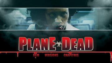 devildead critique du film plane dead flight