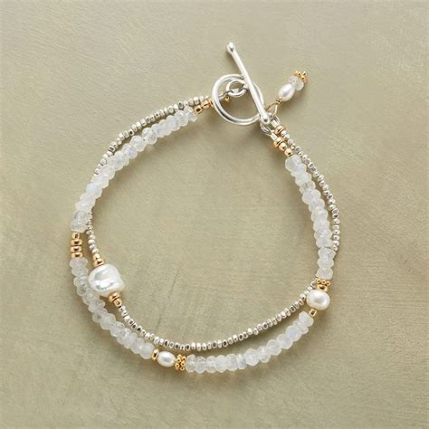 Handmade Bracelets - 3190 best jewelry bracelets images on beaded