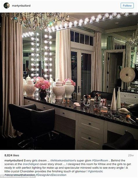mirror framed with mirror khloe 25 best ideas about bedroom on