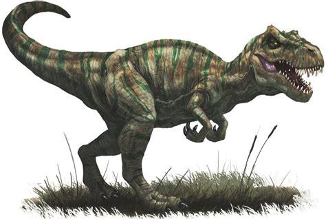 film dokumenter tentang dinosaurus fakta allosaurus dinosaurus pemangsa sebelum t rex
