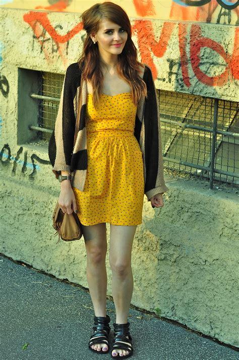 New Cardi Zara kiln zara cardi topshop dress blowfish