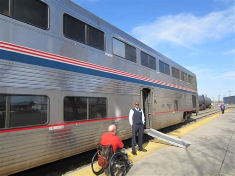 California Zephyr Sleeper Car by Pin By Diane Canary On Amtrak Pics New