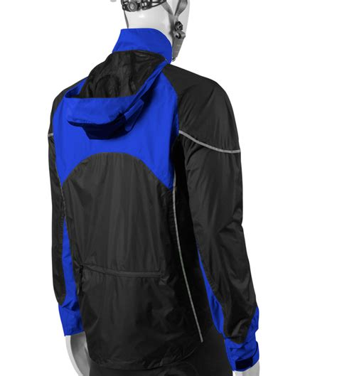 breathable cycling rain jacket waterproof and breathable cycling jacket aero tech designs