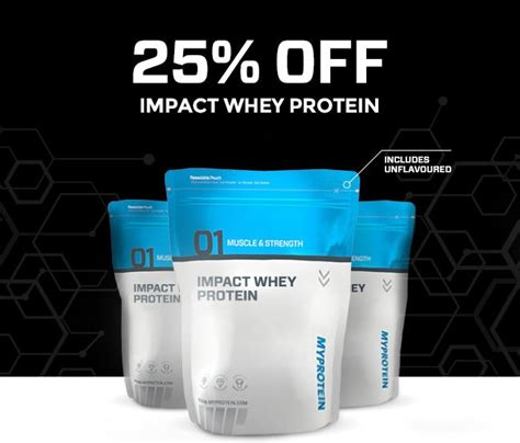 Myprotein Impact Whey My Protein Isolate 2 Lbs Ori Uk Ecer Shaker july 20 2015 myprotein discount codes