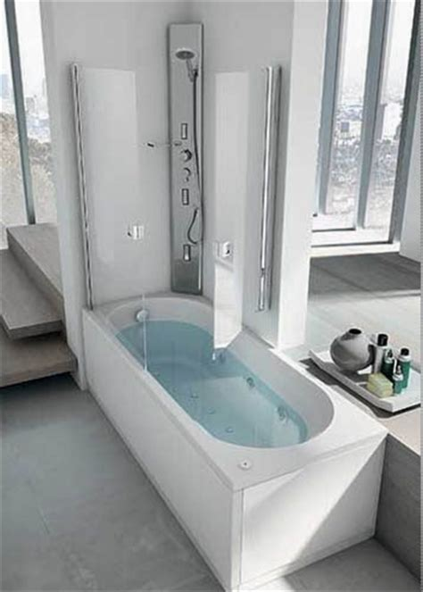 migliori vasche idromassaggio vasche idromassaggio guida alle migliori vasche combinate