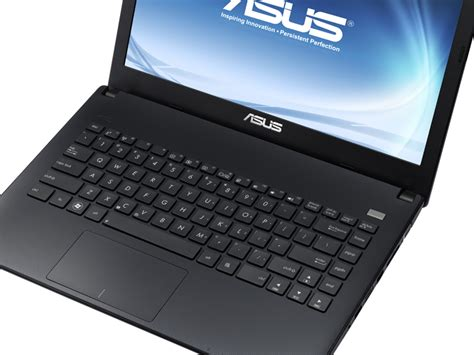 Laptop Asus Amd X401u asus x401u wx017s 14 quot amd fusion e450 2gb 320gb hdd windows 7 hp x401u wx017s mwave au