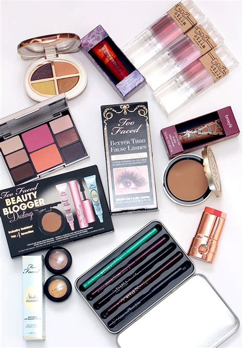 Giveaways Makeup - 7 ways to get more makeup in your life worth 355 international giveaway