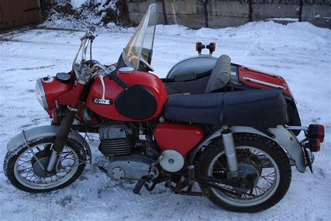 Motorrad Mz Ts 250 1 by Modell 252 Bersicht Mz Ts 250 0 250 1 Ddr Motorrad De