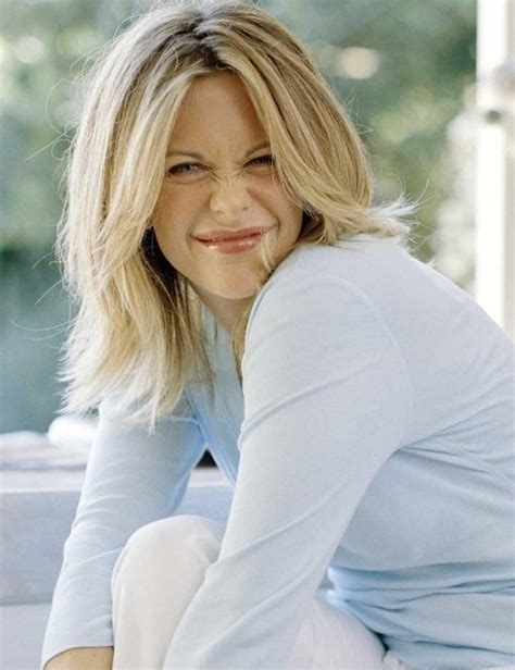 meg ryan s hairstyles over the years 1000 images about meg on pinterest my hair love her