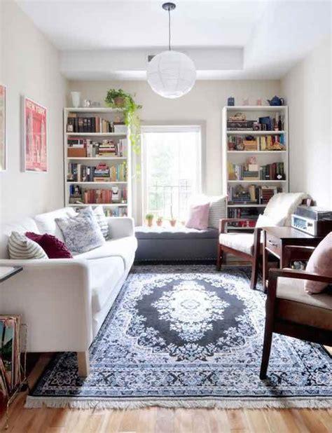 thin living room narrow living room ideas modern house