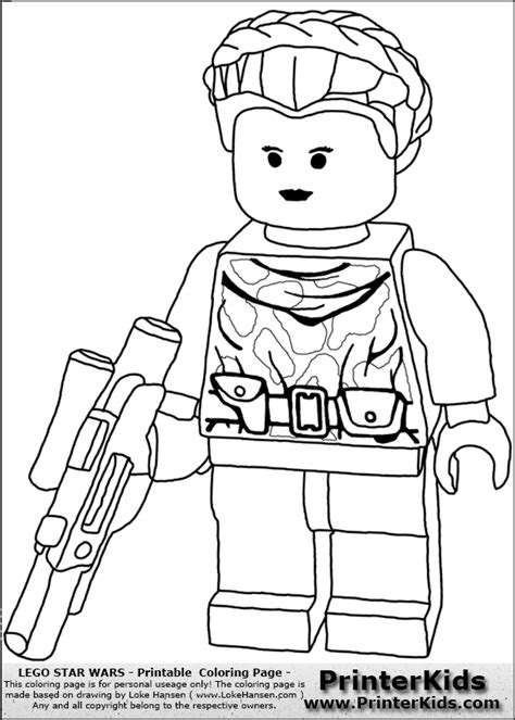 Lego Star Wars Coloring Pages Getcoloringpages Com Lego Princess Coloring Pages Free Coloring Sheets