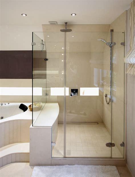 badezimmereinrichtungen bilder badezimmereinrichtungen bilder ma 223 anfertigung terporten