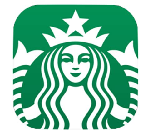 Starbucks Gift Card Customer Service Phone Number - app development starbucks ios app review