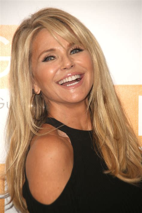 christie brinkley christie brinkley revealed the anti aging procedures she s