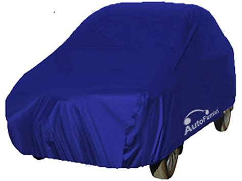 Cover Motor Parasut parachute blue car cover for honda cr v buy auto accessories buy car bike