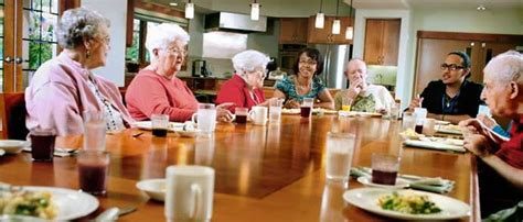 Dining Room Manager Pay Retirement Home Dining Room Manager Salary 28 Images