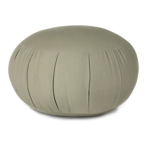 Zen Meditation Pillow by Zen Zafu Meditation Cushions Meditation Zafu