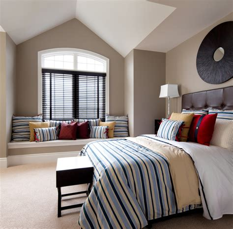 paint colors for mens bedrooms lockhart interior design transitional bedroom