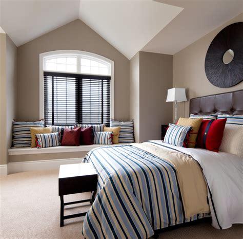bedrooms ni jane lockhart interior design transitional bedroom