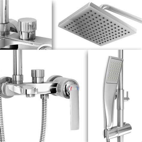 Kran Wastafel Merk Onda daftar harga kran shower beserta gambar semua merk mei