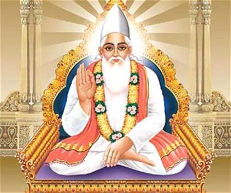 biography of kabir in hindi version sant kabir sant kabir biography saint kabir life