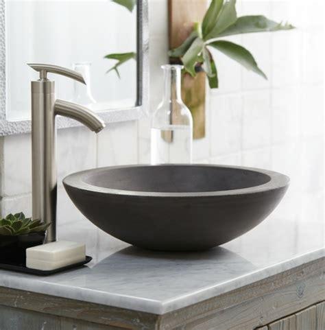 modernes badezimmer waschbecken modernes badezimmer bietet mehr komfort an