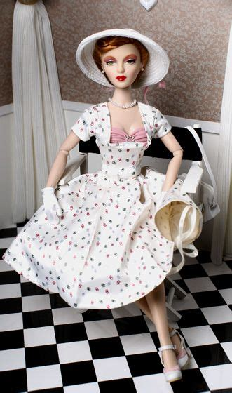 doll house clothing 12 best images about gene in quot bright day quot on pinterest models dressing and the box