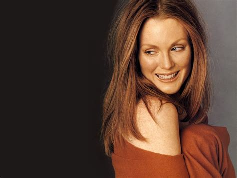julianne moore julianne moore wallpapers 78615 top rated julianne