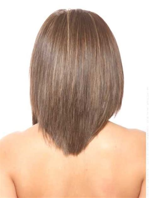 step cut hairstyle pictures pictures short step haircut for straight hair black