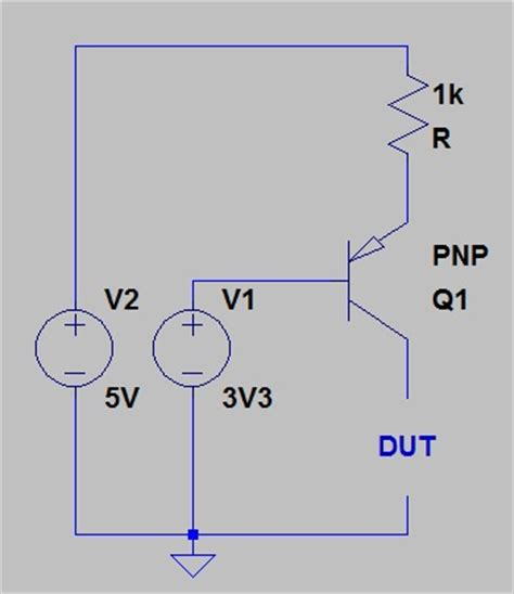 transistor bjt vbe transistor vbe 28 images why is vce datasheet transistor data for values other than the