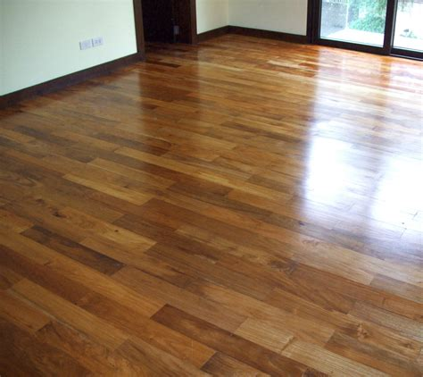 narra planks wood flooring easywood products