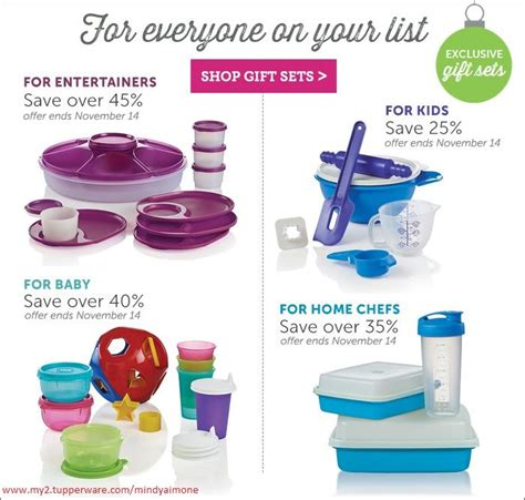 Tupperware Gift Collection 40 best images about tupperware on steamers