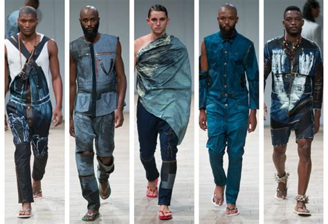The Denim News by Ss16 Denim Trends Archives Denim Trends News