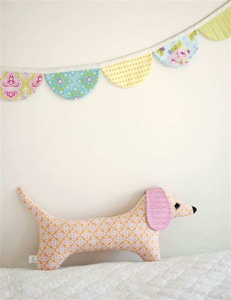 sock animals sewing pattern 858 best easy sewing projects and tutorials images on