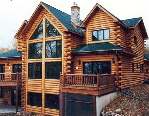 wood house design wooden house designs homesfeed