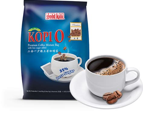 Kopi Arabika Drip Bag Arabica Coffee Pack Kopi Hilbrew 5 black coffee series archives gold kili