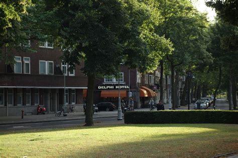 best western delphi hotel best western delphi in amsterdam nederland reviews 8