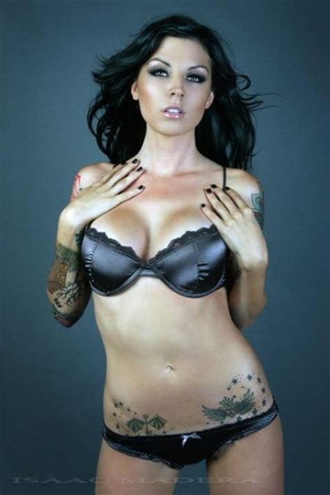 tattoo hot picture hot tattoos for women aelida