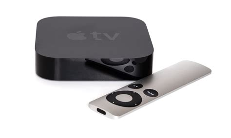 Apple Tv 3rd Generation by Apple S 3rd Generation Apple Tv Is Officially Dead