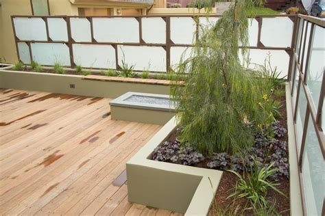 Ideas Design For Cement Planters Concept Stupefying Diy Planter Box Decorating Ideas