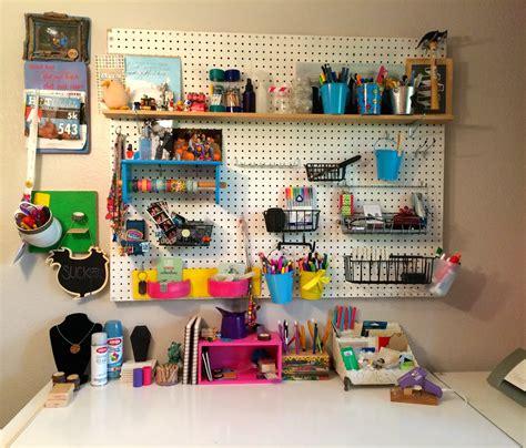 How To Organize A Studio Apartment Prepossessing Wall Organizer Decoration Storage Craft Home