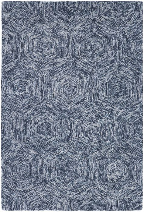 Galaxy Area Rug by Chandra Galaxy Gal30605 Area Rug