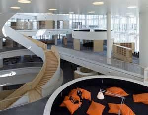 orestad college copenhagen 216 restad gymnasium k 248 benhavn