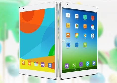 Promo Tablet Android teclast x98 air iii tablet with android 5 0 powered by