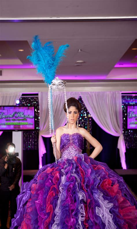 quinceanera carnival themes quinceanera dresses follow a brazilian carnaval theme at