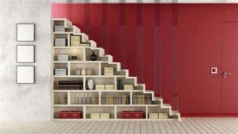 libreria sottoscala libreria sottoscala