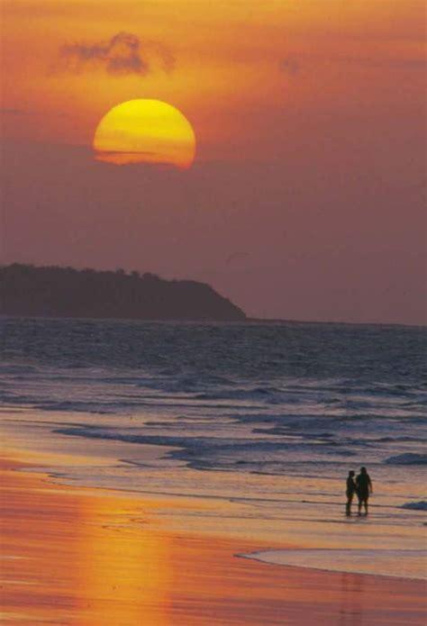 northern brazil beaches brazil trip southern explorations